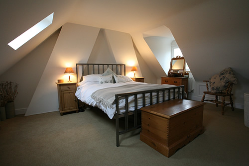 Attic Bedroom Design Ideas Pictures Home Designs Project