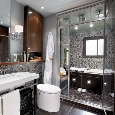 Bathroom Vanities on Candice Olson Lighting Bathroom Candice Olson Lighting Tips