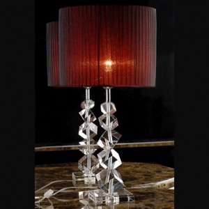 cordless living room lamps