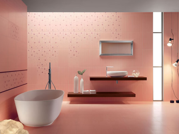 Italian bathroom tiles uk home designs project for Bathroom interior tiles design