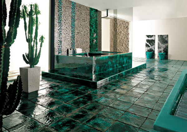 italian bathroom tiles uk