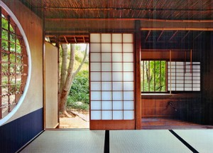 japanese sliding doors uk