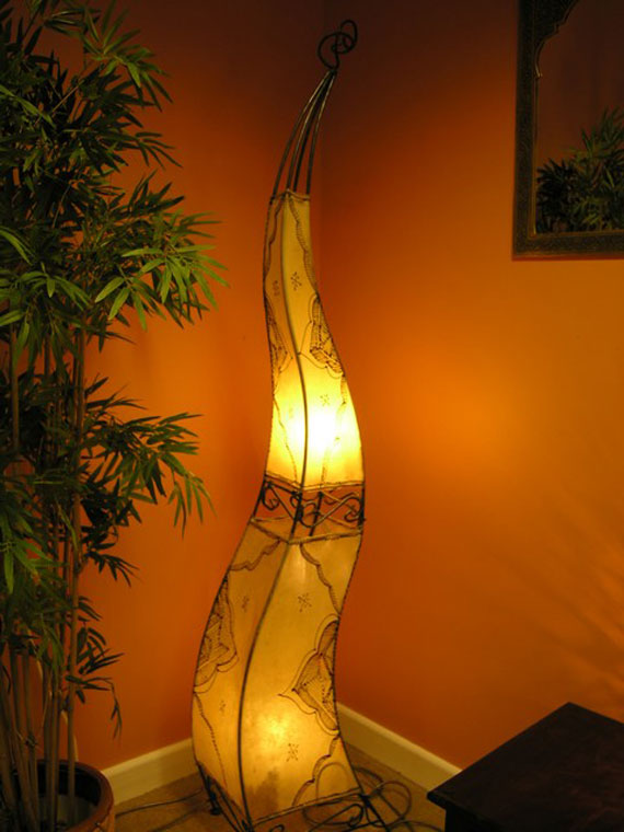Great Tall Floor Lamps for Living Room 570 x 760 · 73 kB · jpeg