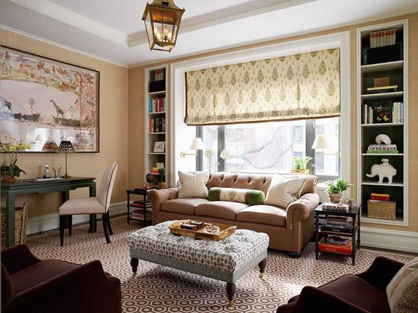 apartment living room design apartment living room ideas home