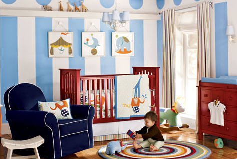 Baby Room Designs on Baby Room Ideas Baby Room Ideas