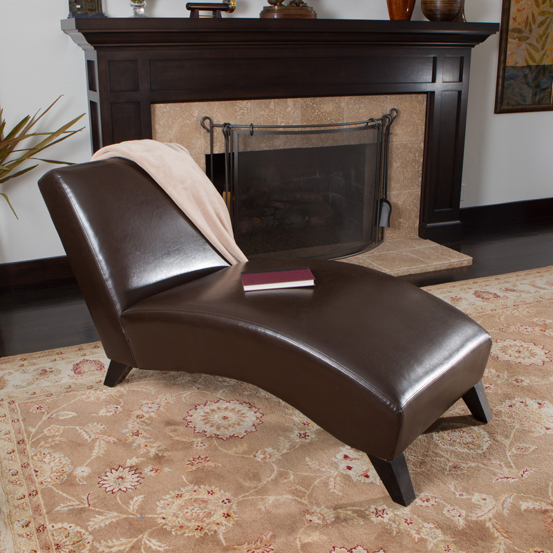 Bedroom lounge furniture Bedroom lounge chairs