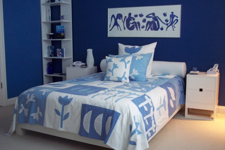 blue bedroom color ideas blue bedroom colors home designs project