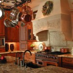 country house interior ideas