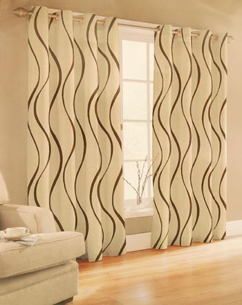 Home Gallery Design on Curtain Designs 2012 Latest Curtain Designs 2012     Home Designs