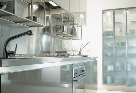 Glass Kitchen Design Home Designs Project Cabinet Design With With Frosted Glass  Design Ideas Part 44