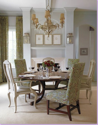 mixed dining room chairs mixed dining chairs home designs project 4563