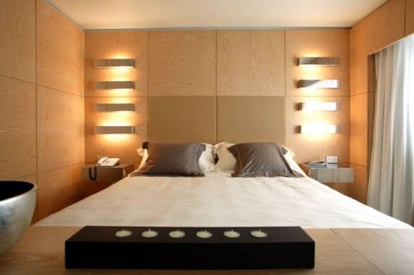 modern bedroom lighting modern bedroom lighting ideas home designs
