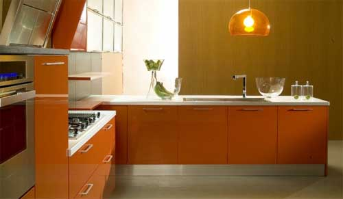 modern kitchen designs ideas