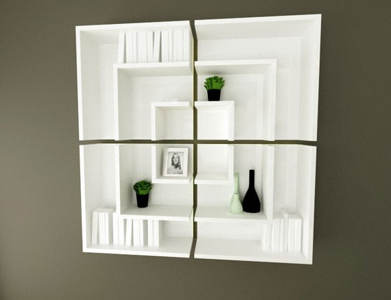 Shelves Design Ideas Wall Shelves Design Ideas Home. Shelves Design Ideas  Wall Shelves Design Ideas