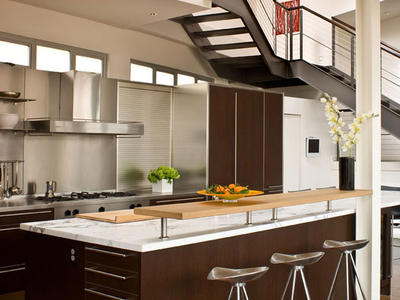 Kitchen Decorating Ideas Room Decorating Ideas | Kitchen Design ...