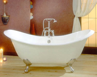 bathtub designs pictures