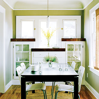 Pics Photos Best Pictures Of Dining Rooms With Small Space Design Ideas
