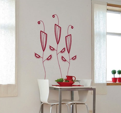 wall-stickers.jpg