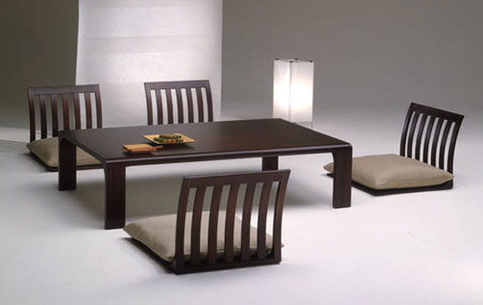 furniture design ideas images