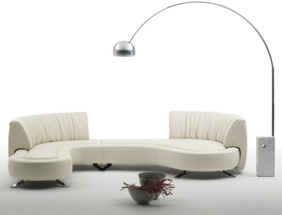 Minimalist Sofa Design Home Designs Project