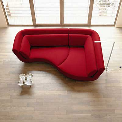 sofa designs for small living room - Sofa Design For Small Living Room