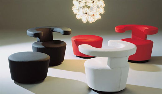 Very Best Unique Sofa Chairs 520 x 303 · 21 kB · jpeg