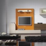 wall tv cabinet designs