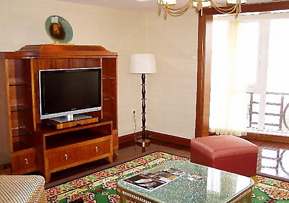 wooden tv cabinet designs home designs project
