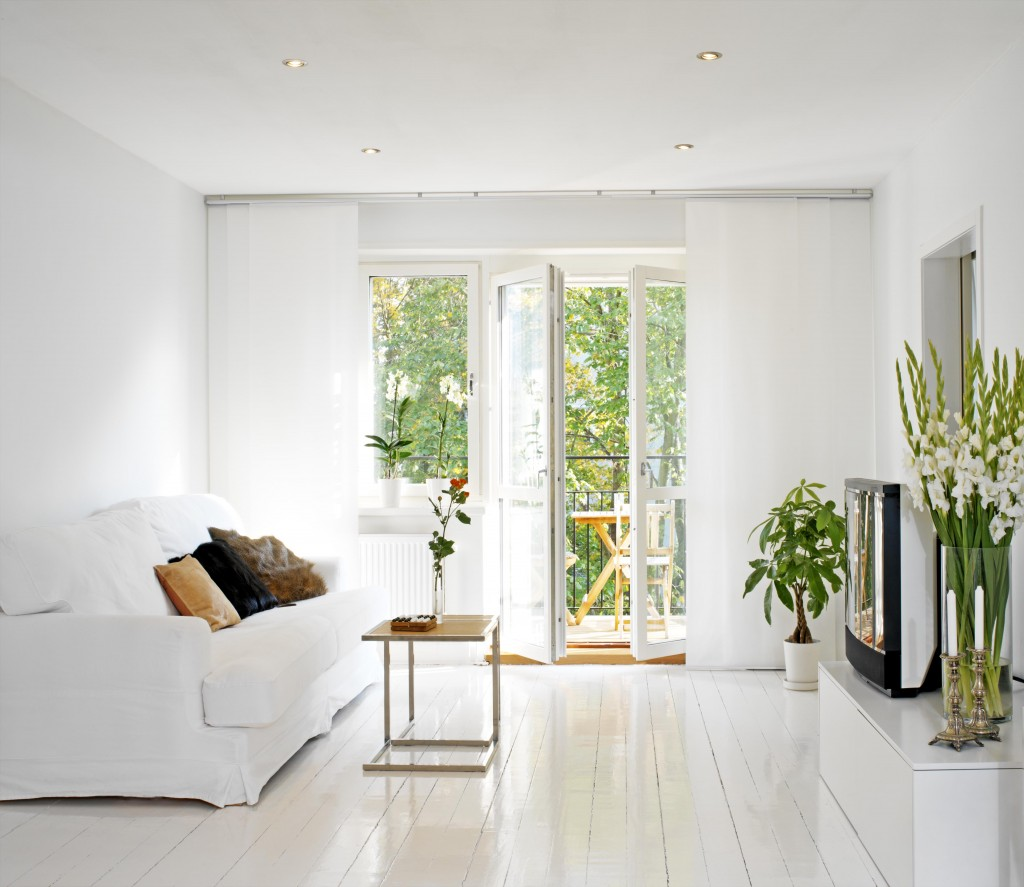 Clean-White-Living-Room