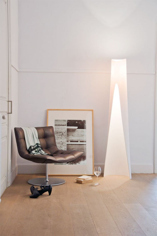 Cute Modern Stand Lamps