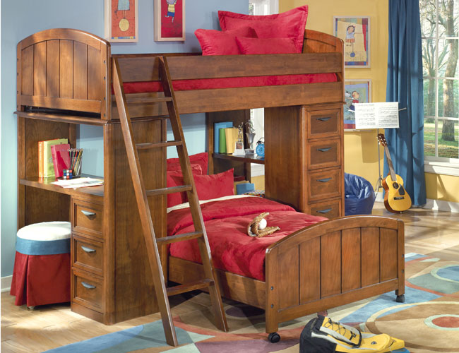 boys room with bunk beds home designs project