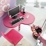 furniture for teenagers girls