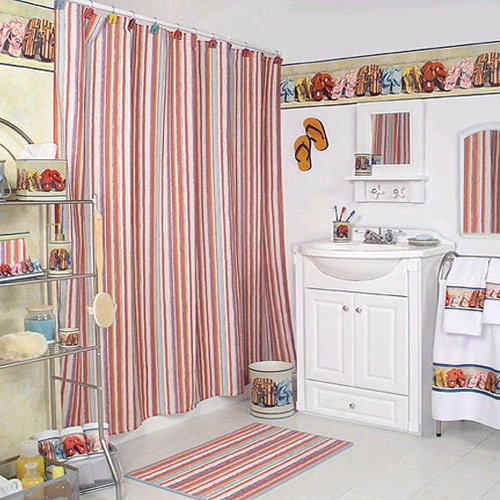 kids bathroom ideas photos