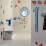 kids bathroom ideas pictures