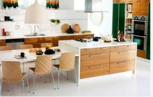 Large kitchen island with seating and storage home - Large kitchen islands with seating and storage ...