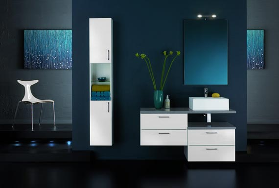Outstanding Modern Bathroom Vanities 570 x 384 · 19 kB · jpeg