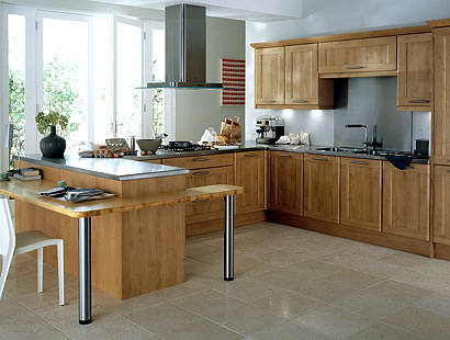 Modular Kitchen Design Ideas Home Designs Project