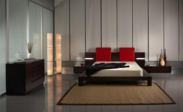 Remarkable Cheap Modern Bedroom Furniture 600 x 367 · 21 kB · jpeg