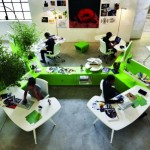 office desks designs
