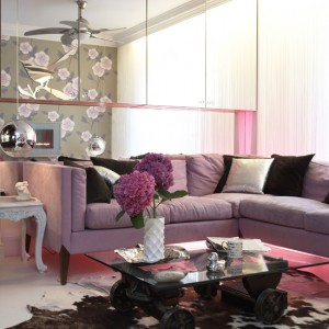 small living room decor pictures