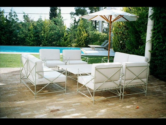 poolside furniture ideas beautiful terrace and poolside furniture sets home