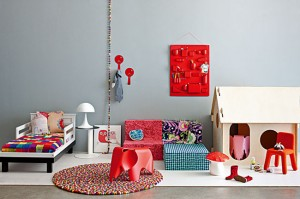 toddlers room furnitures