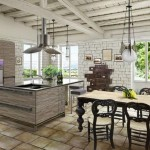 types of commercial kitchen hoods