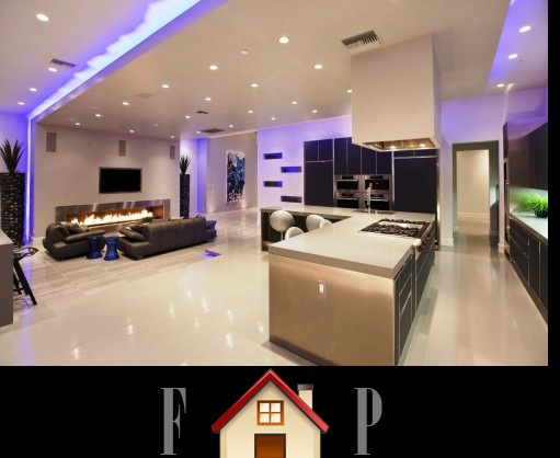 The home lighting – a mirror to your inner world