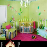 Safety-Baby-Room-Photos