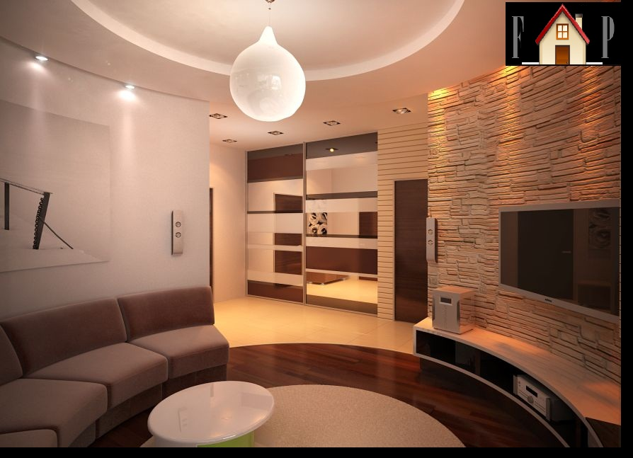 Home decoration – a few pointers and twists