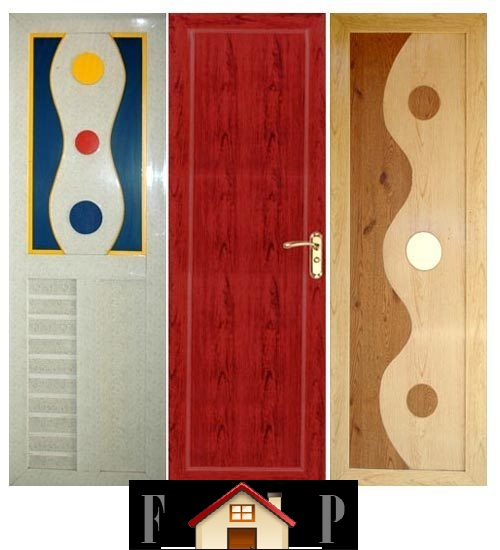 Interior doors for your home