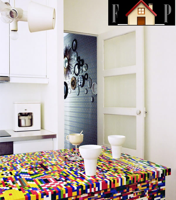 Asian Paints Colour Shades For Interiors
