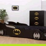 Furniture-for-boy-with-elements-of-batman