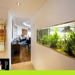 aquarium-in-interior-design-of-kitchen